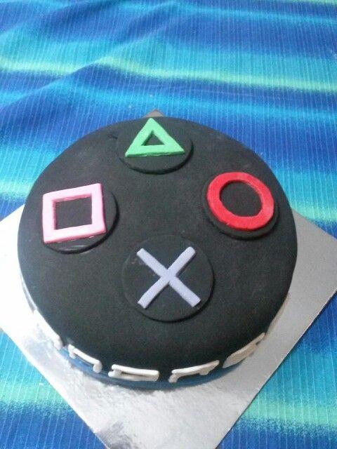 ps cake decoracao festa masculina doces festa