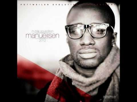 ▶ Manuellsen - Farben (M.Bilal Soul Edition 2012)