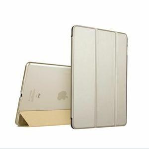 Coque - Housse iPad Air 2 Coque Etui Housse de Protection Trés Le