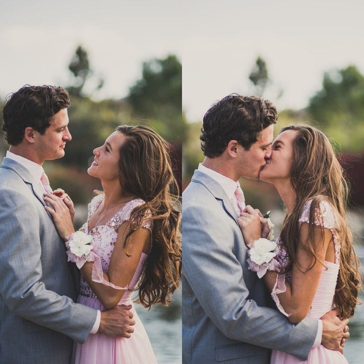 southern-prep-gal:  longislandprep:  this just made me so happy. wish I could have this   Reblog every time it's on my dash