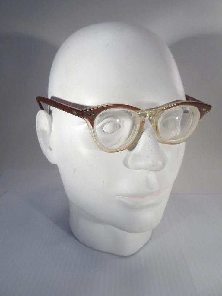 84 best Vintage Sunglasses images on Pinterest