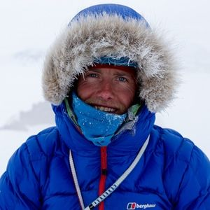 If modern British adventure has a face, it looks a lot like Leo Houlding. Based in the Lake District, UK, he is one of Britain's top climbers and among the best in the world.  Based in the Lake District, UK, he is one of Britain's top climbers and among the best in the world. He is a veteran of a score of epic ascents including Everest but specializes in free climbing the most technical peaks and biggest walls in the world.  www.leohoulding.com