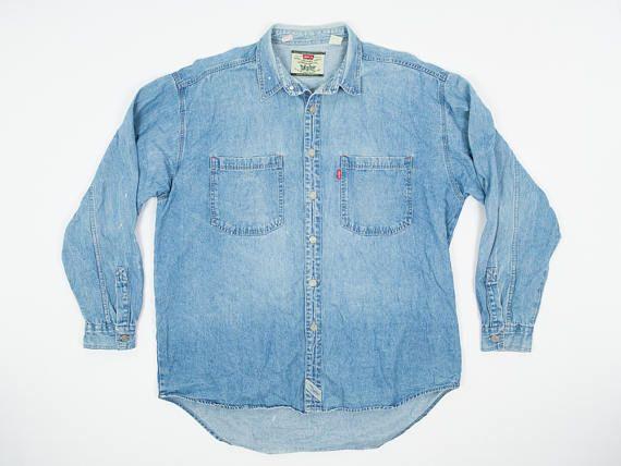 69 Best Button Down Shirts Images On Pinterest Button