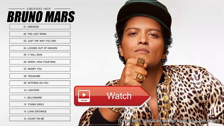 Bruno Mars Greatest Hits Bruno Mars Full Playlist Bruno Mars Best Songs  Bruno Mars Greatest Hits Bruno Mars Full Playlist Bruno Mars Best Songs Bruno Mars Greatest Hits Bruno Mars Full Pl