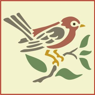 Google Image Result for http://www.theartfulstencil.com/images/ANWI02-bird-1-3.jpg
