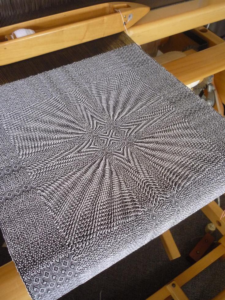 Best 25 Hand Weaving Ideas On Pinterest Weaving