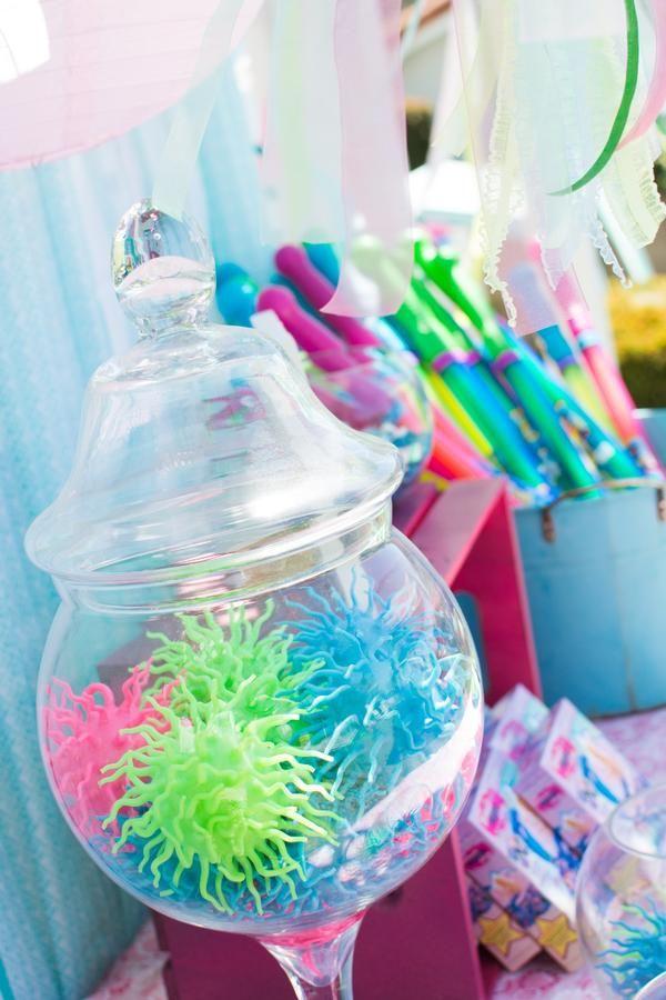 qualatex balloon instruction sheets