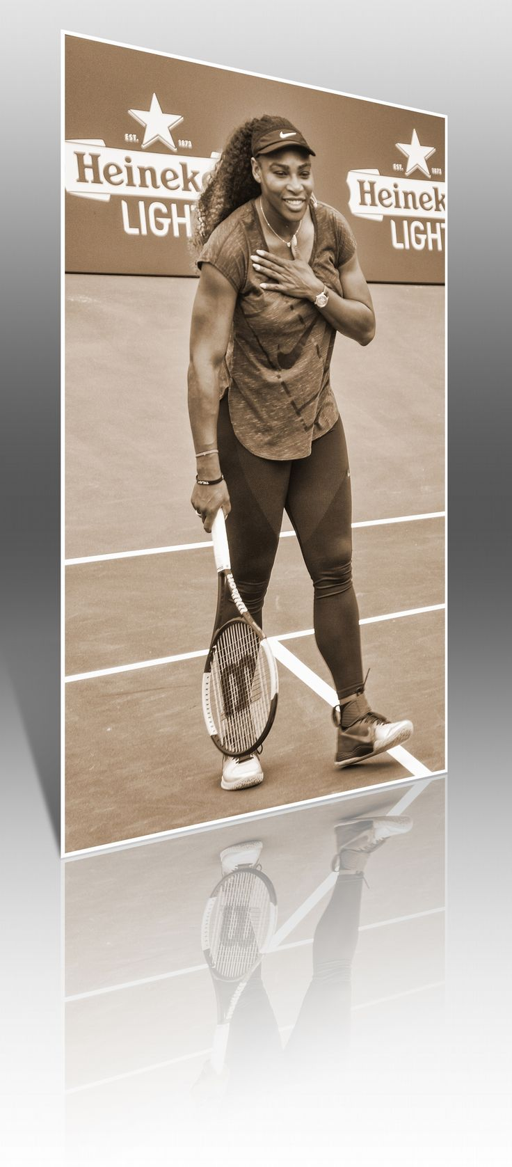 Serena and Venus Williams vs All Black Savea brothers today in Auckland. ... 19  PHOTOS        ... At the first day of year 2017 in Auckland tennis superstars Serena and Venus Williams will met All Black brothers Julian and Ardie Savea at a charity match-up.        Posted from:          http://softfern.com/NewsDtls.aspx?id=1119&catgry=1            SoftFern News, Venus Williams, Serena Williams, sisters Williams vs All Black Savea brothers, Serena and Venus Williams, All Black Savea brothers…