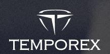 "Jenny´s Testerei: Uhr- ""Detomaso"" Business Punk-Temporex GmbH"