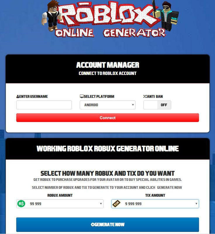 Roblox Clothing Template 2019 Roblox Gfx Generator Get Free Robux Now With Roblox Generator Online With This Generator You See Roblox Games And Robux For Free L Roblox Aes In 2020 Roblox Android Games Roblox Online