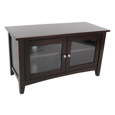Alaterre Shaker Cottage TV Stand & Reviews | Wayfair
