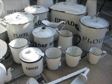 Canning jar vintage