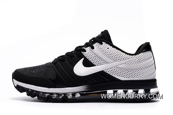 https://www.womencurry.com/new-nike-air-max-black-white-train-running-shoes-release-super-deals.html NEW NIKE AIR MAX BLACK WHITE TRAIN RUNNING SHOES - RELEASE SUPER DEALS Only $90.80 , Free Shipping!