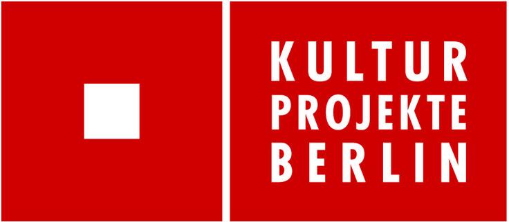 Kulturprojekte Berlin – http://kulturprojekte-berlin.de/en