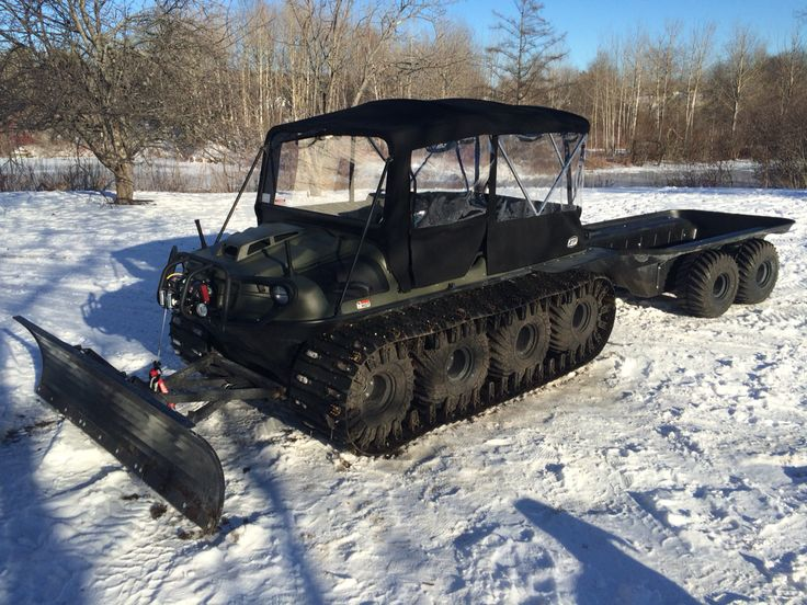 John Deere Gator For Sale Craigslist >> 546 best images about Snowblowers on Pinterest