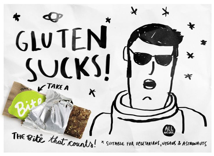 snack bites design - Поиск в Google