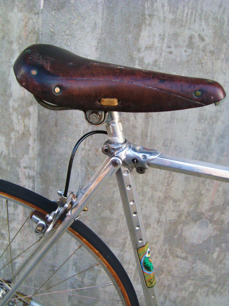 how to make bicycle lugs
