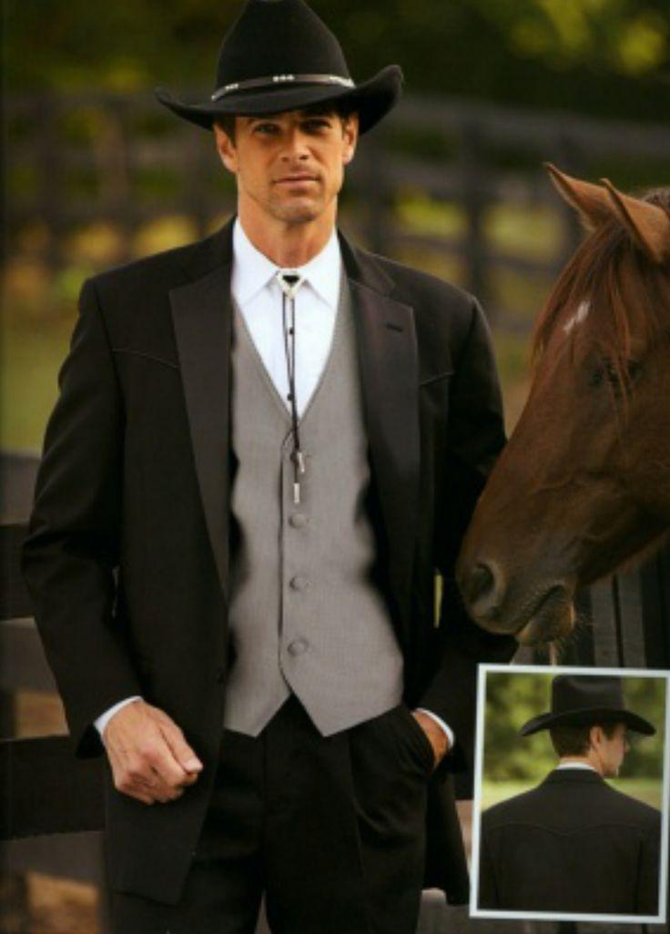 30 best 1950s Elegant Western images on Pinterest | Cowboys ...