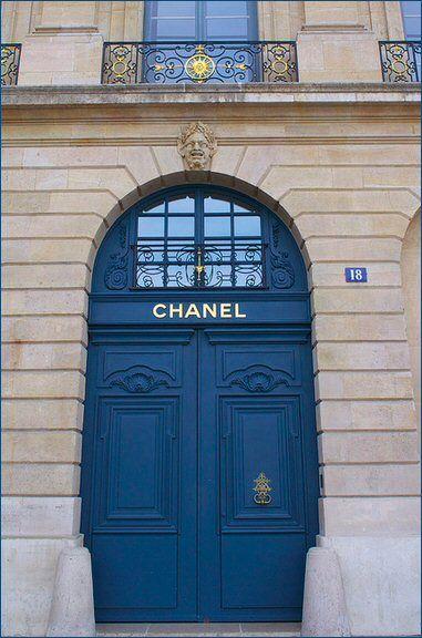 place Vendôme - Paris 1er                                                                                                                                                                                 Plus