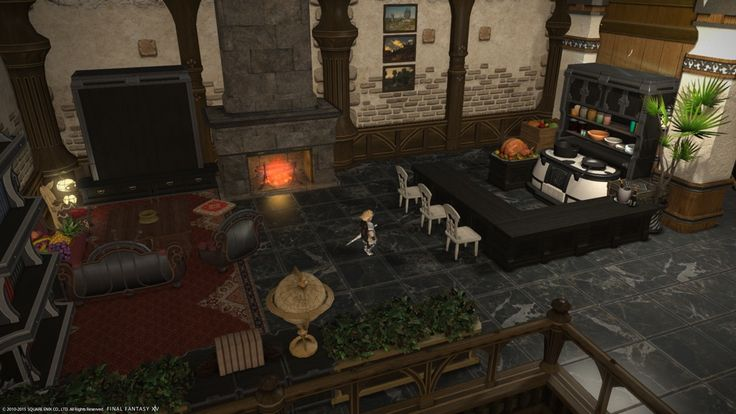 how to sell your housing plot ffxiv