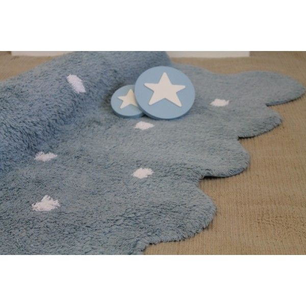 Kids Rugs And Carpets Cool Ideas From Lorena Cs Rooms Room