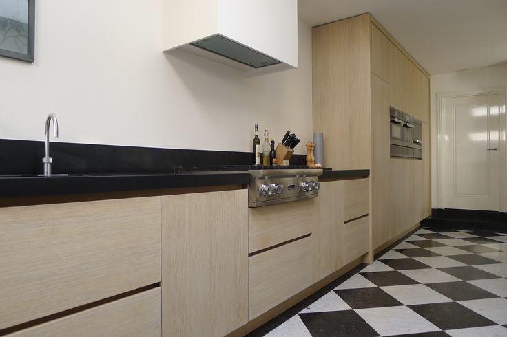 127 beste afbeeldingen van interior baden baden for Interieur styling amsterdam