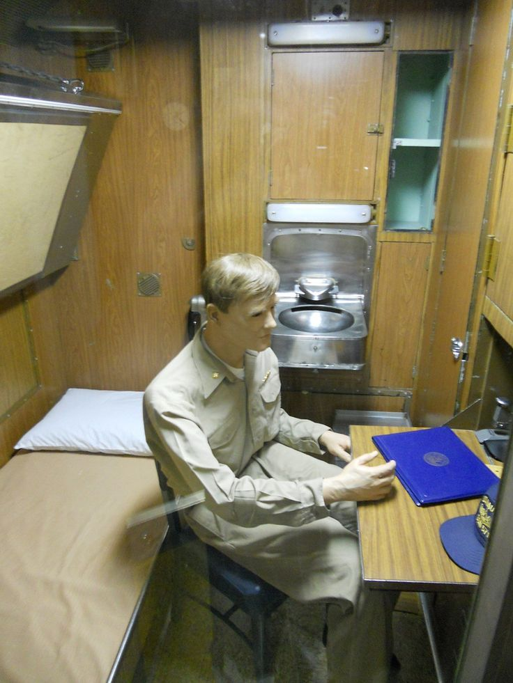 Army Tug Engine Room: Us Navy Submarines, Submarines