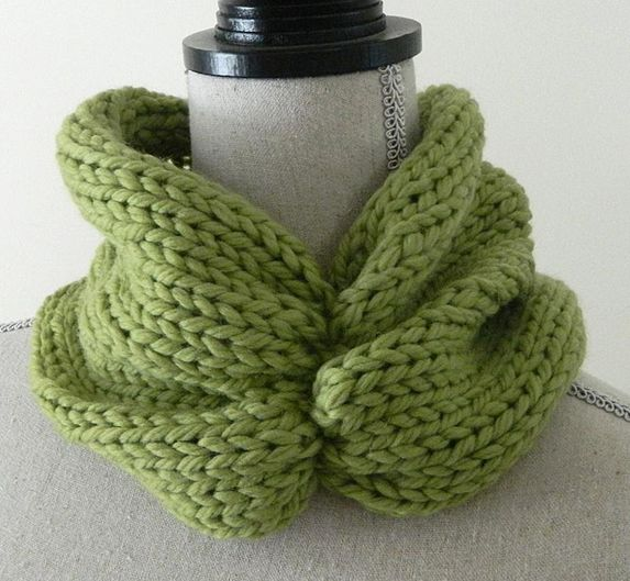 Knit Accessories Patterns Free : 67 best images about knitting accessories, shrugs, shawls Feb 1 forward on Pi...