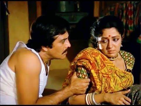 Watch Old Meera - Vinod Khanna Movie | Hema Malini | Full HD Action Movie watch on  https://free123movies.net/watch-old-meera-vinod-khanna-movie-hema-malini-full-hd-action-movie/