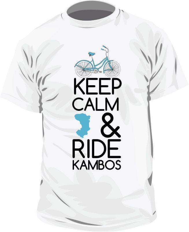 Chios Bike Ride