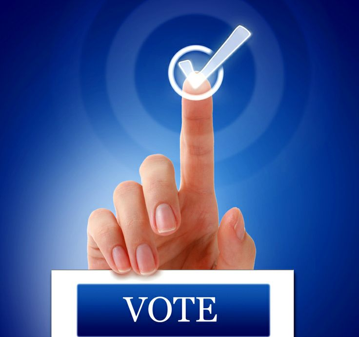Electronic Elections – Benefits of using electronic voting systems - http://wideinfo.org/electronic-elections-benefits-electronic-voting-systems/