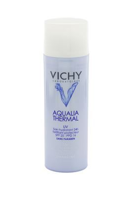Vichy Aqualia Thermal UV flacon