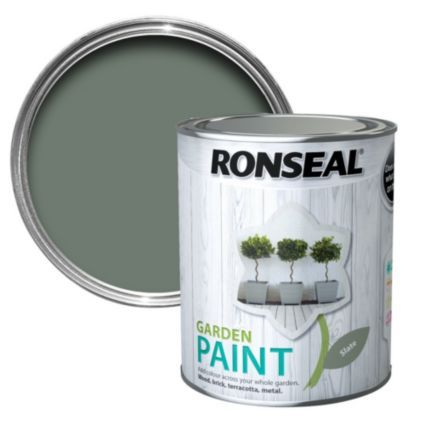 Gorgeous  Best Ideas About Ronseal Fence Paint On Pinterest  Black Deck  With Glamorous Ronseal Garden Slate Matt Garden Paint Ml With Awesome Keydell Garden Centre Also Garden Stories In Addition Solar Garden Lights Online And Elvis As Recorded At Madison Square Garden As Well As B And Q Gardening Additionally Jade Garden Soho From Pinterestcom With   Awesome  Best Ideas About Ronseal Fence Paint On Pinterest  Black Deck  With Gorgeous Elvis As Recorded At Madison Square Garden As Well As B And Q Gardening Additionally Jade Garden Soho And Glamorous Ronseal Garden Slate Matt Garden Paint Ml Via Pinterestcom