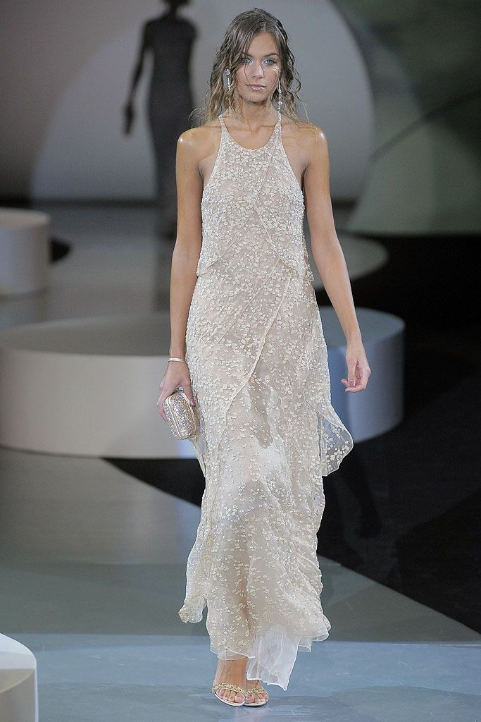 giorgio armani wedding dresses | Wedding