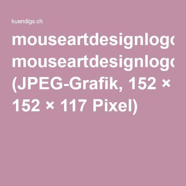 mouseartdesignlogomittext.jpg (JPEG-Grafik, 152×117 Pixel)