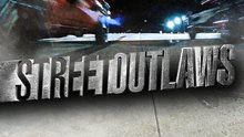 Street Outlaws - Episodes