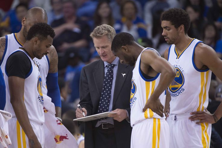 Warriors vs Spurs live streaming and preview: Golden State aim for 72, San Antonio for perfect home record - http://www.sportsrageous.com/nba/warriors-vs-spurs-live-streaming-and-preview-golden-state-aim-for-72-san-antonio-for-perfect-home-record/16118/