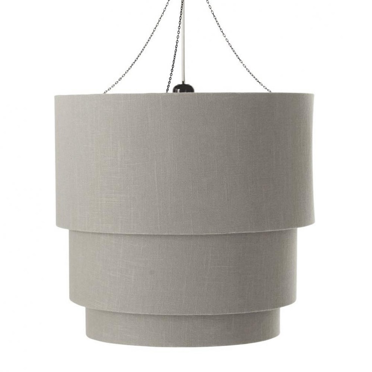 A 17 legjobb tlet a k vetkez r l lampe maison du monde a for Lampe bois flotte maison du monde