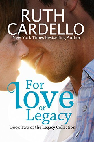 For Love or Legacy (Book 2) (Legacy Collection) by Ruth Cardello http://www.amazon.com/dp/B005IB03NA/ref=cm_sw_r_pi_dp_gZRAwb06W64YB