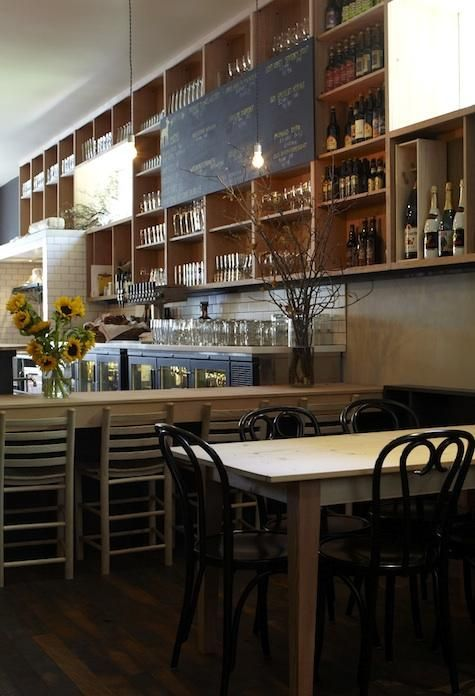 Restaurant Visit: Mill Valley Beerworks in Marin County