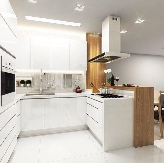 Compact Kitchens For Small Spaces: 2933 Best Kitchen For Small Spaces Images On Pinterest