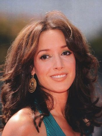 Jennifer Beals (Born: December 19, 1963)