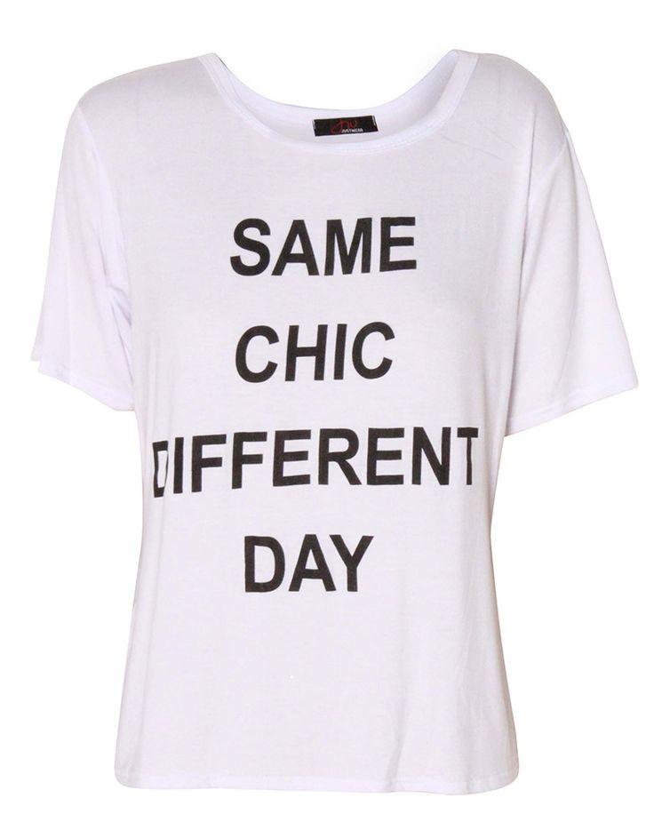 46 best all black images on pinterest cheap designer for Same day t shirt printing
