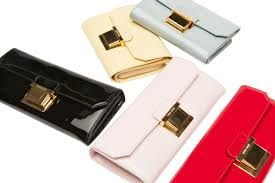 Whatever may be the type of handbag you want, miu miu handbags are one of the best manufacturer of handbag, who manufacture handbags, for both men and women. http://miumiuhandbags.inube.com/blog/4643411/the-place-to-purchase-good-handbags/
