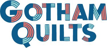 Gotham Quilts