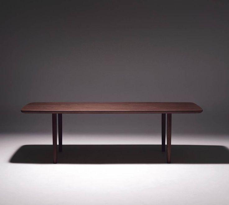 möbel boss esstisch auflisten pic oder aaddedbedb dining tables japan