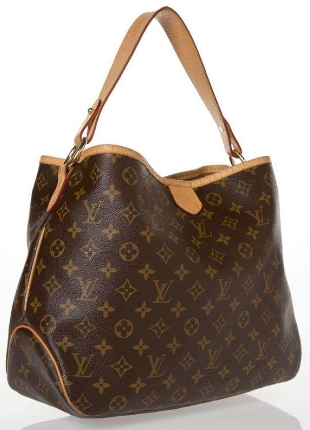 Awesome Coole 70 Zeitlose Louis Vuitton Handtaschen Von Www Fashionetter Louis Vuitton Shoulder Bag Louis Vuitton Handbags Fashion Bags