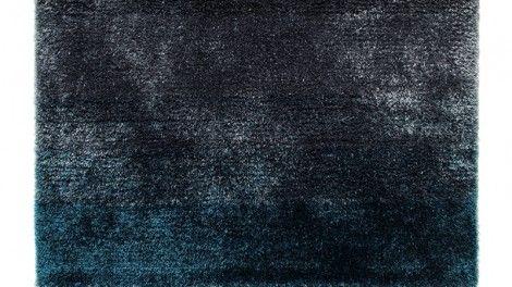 stepevi rug - Google Search