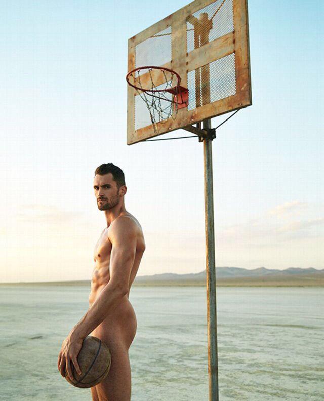 Ebony pic naked basketball team sex blogs name
