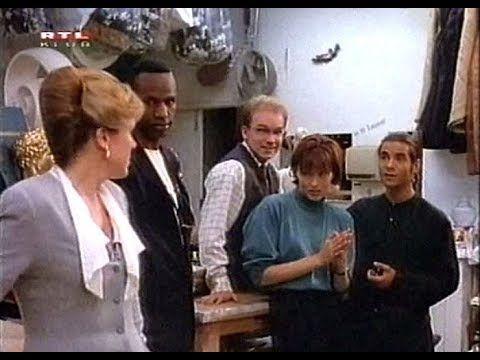 Micsoda hercegnő (1994) - teljes film magyarul